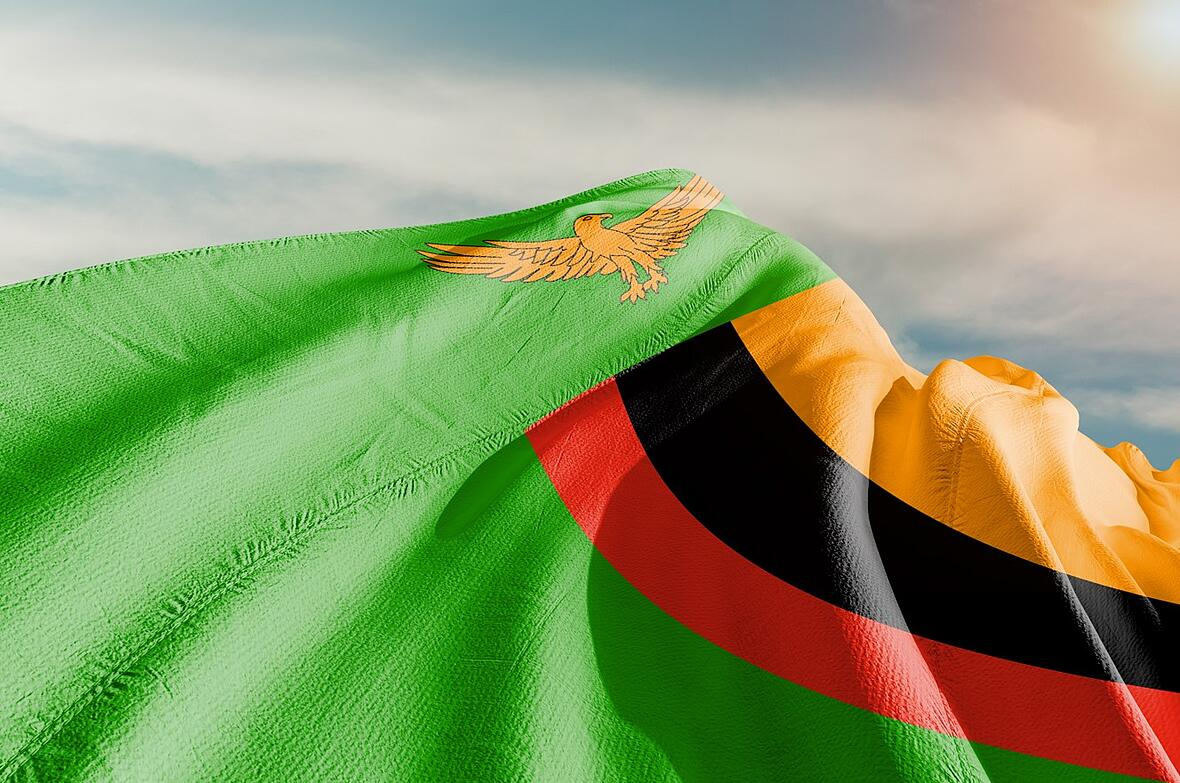 The Pensions and Insurance Authority Zambia gains new efficiencies with online submissions
