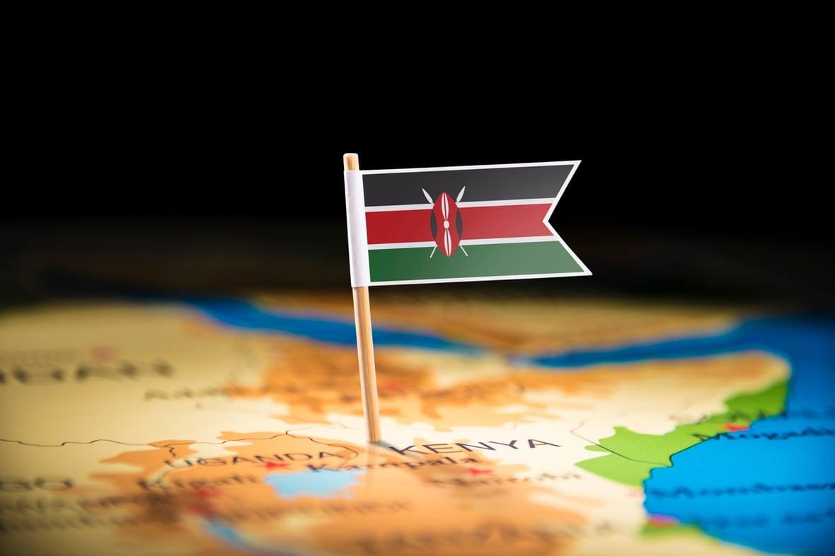 The Insurance Regulatory Authority Kenya accelerates risk-based supervision
