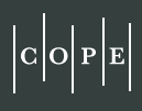 cope-logo-publication-ethics