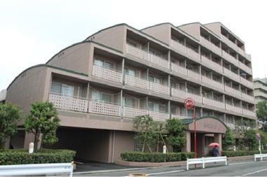 みすゞ学生会館 MISUZU21