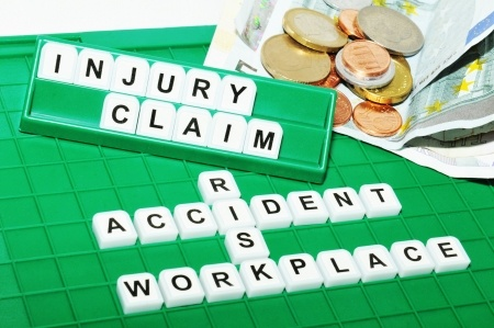 NJ Workers' Comp attorney, workers compensation, workmans comp