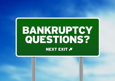 NJ Bankruptcy Attorney, Chapter 11 Attorney, Chapter 7 Attorney