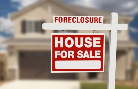 NJ Foreclosure Attorney