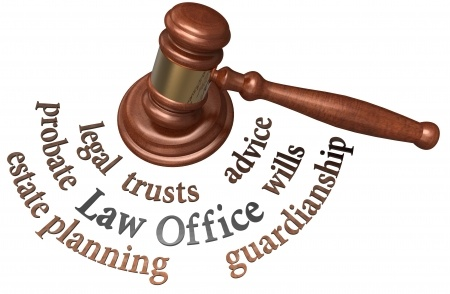 Estate Lawyer, Wills & Estates, Probate, Living Will