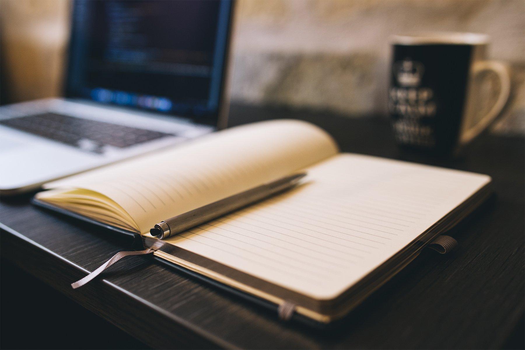 11 tips for better B2B copywriting