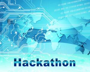 """Schedule your own """"end-of-year Hackathon"""" to speed up your process transformation"""