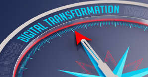 What tech companies have to say in the digital transformation of the new normal