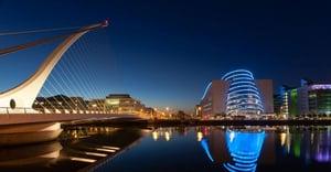 Irish Fund Management Companies: managing corporate governance challenges