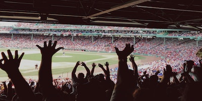 Engage & Delight Your Fan Base To Build A Valuable Athlete Brand