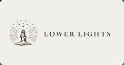 Lower Lights