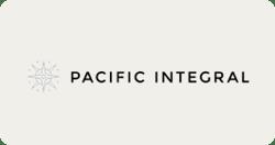 PacificIntegral