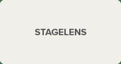 STAGELENS
