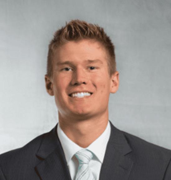 Zack Larsen