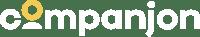 companjon-logo-white