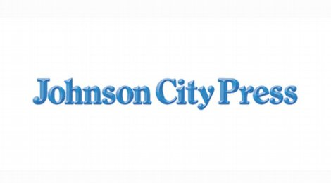 Johnson City Press | In The News, Inc.