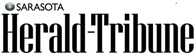 Sarasota Herald Tribune | In The News, Inc.