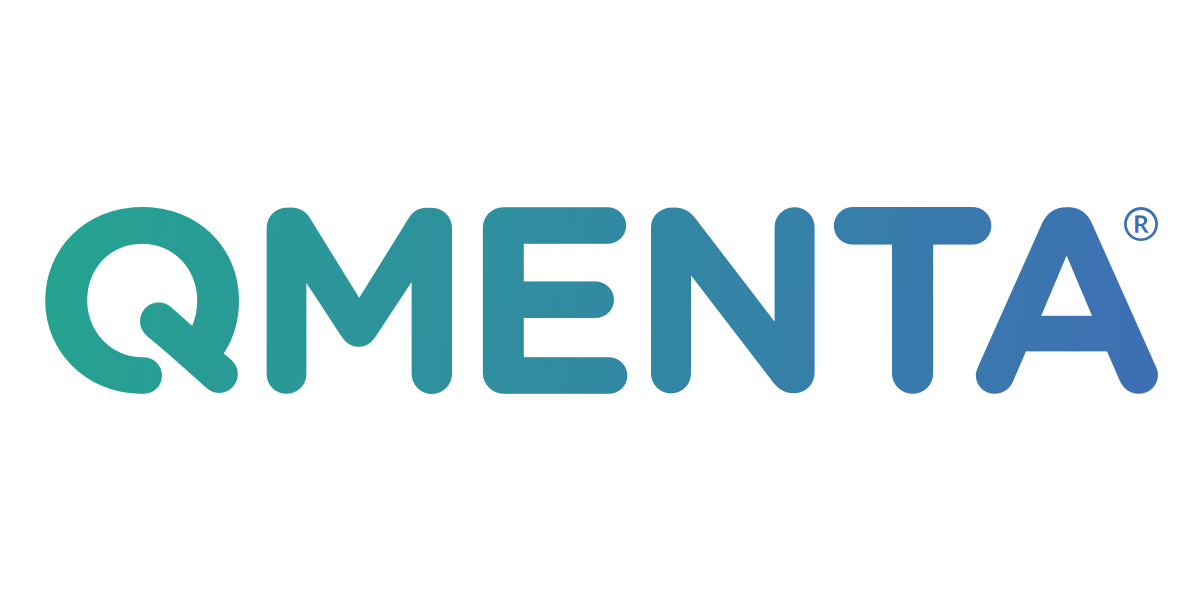 Announcing Leadership Changes at QMENTA