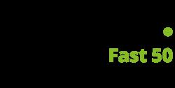 TechFast50_2017_watermark_finalist_450x420-1