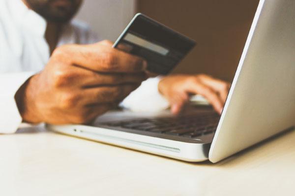 Beneficios del ecommerce para empresas
