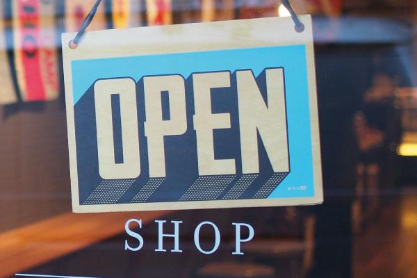Diferencias entre el punto de venta y el e-commerce para pymes