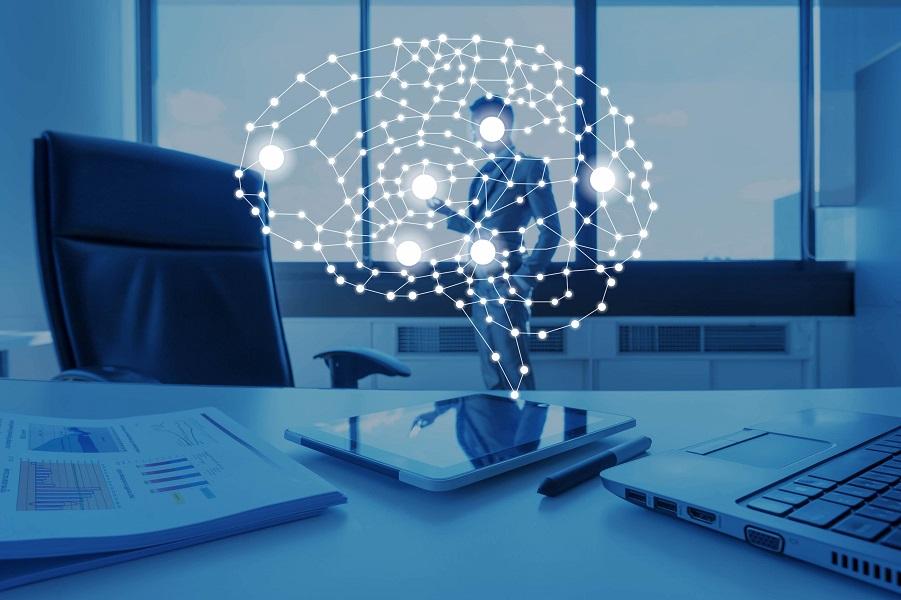 ai-automation-dynatrace-business-transformation