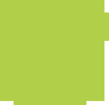 iconfinder_1228_-_Solar_Panel_2416998