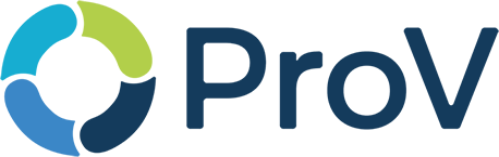 prov-logo_700x165