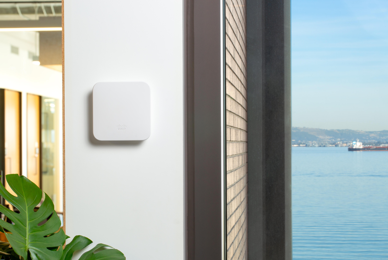 mg21-environment-image-mounted-window-01 (1)
