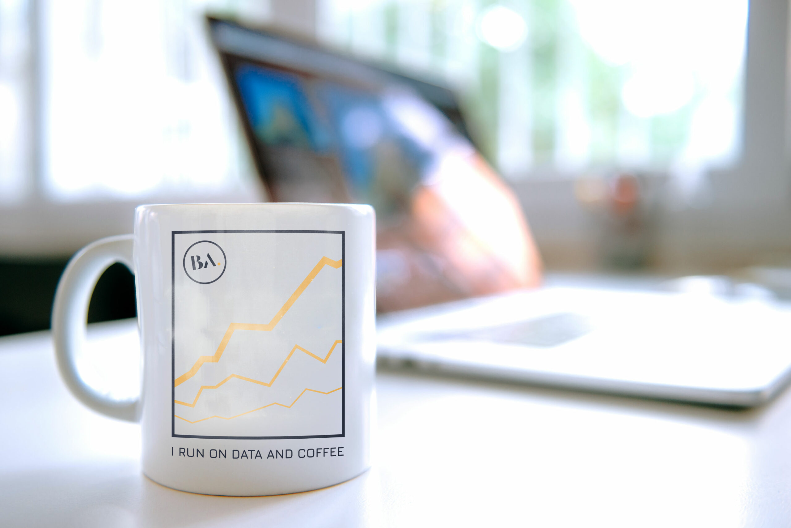 BA_CoffeeCup-NationalCoffeeDay-LinkedIn-scaled