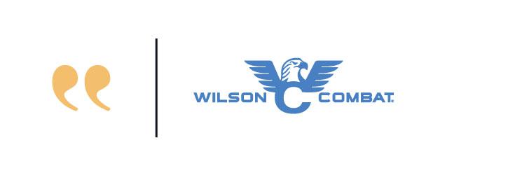 BA_PortfolioGraphics_WilsonCombat_Quote