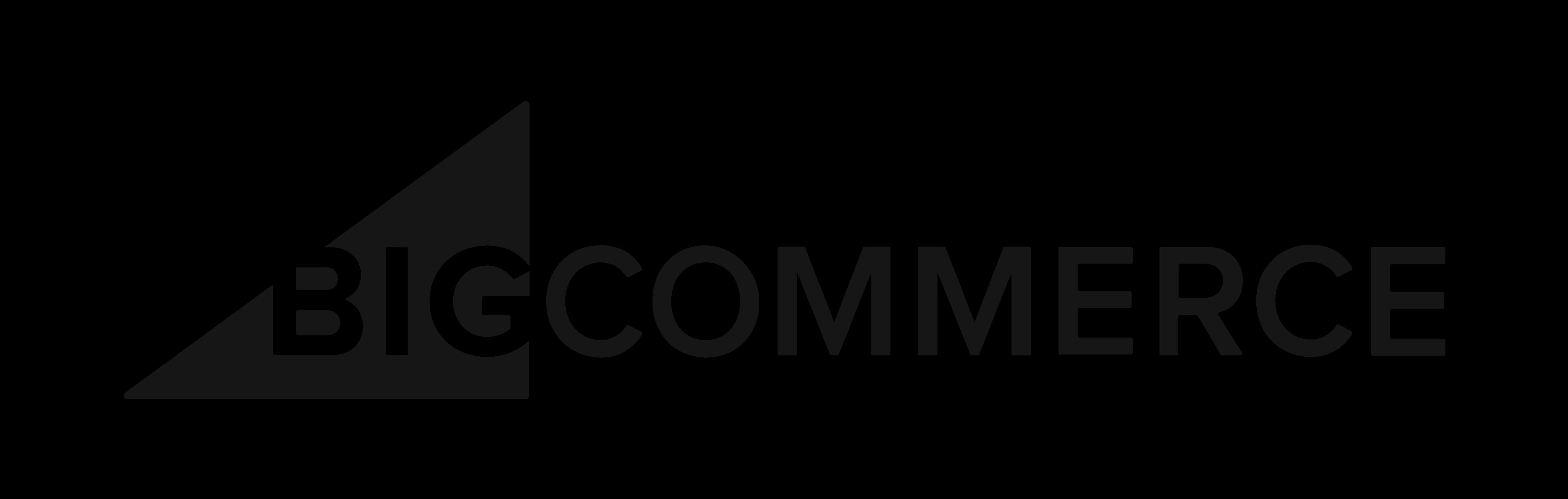 company-logos_BigCommerce