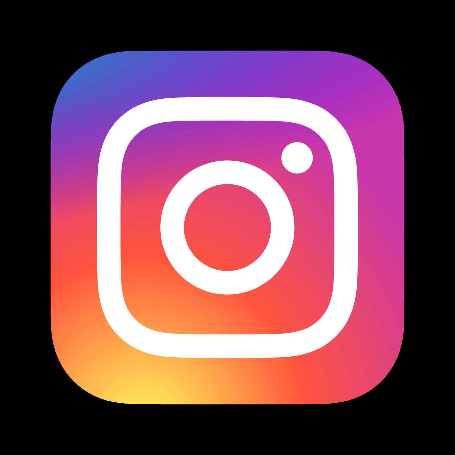 company-logos_Instagram