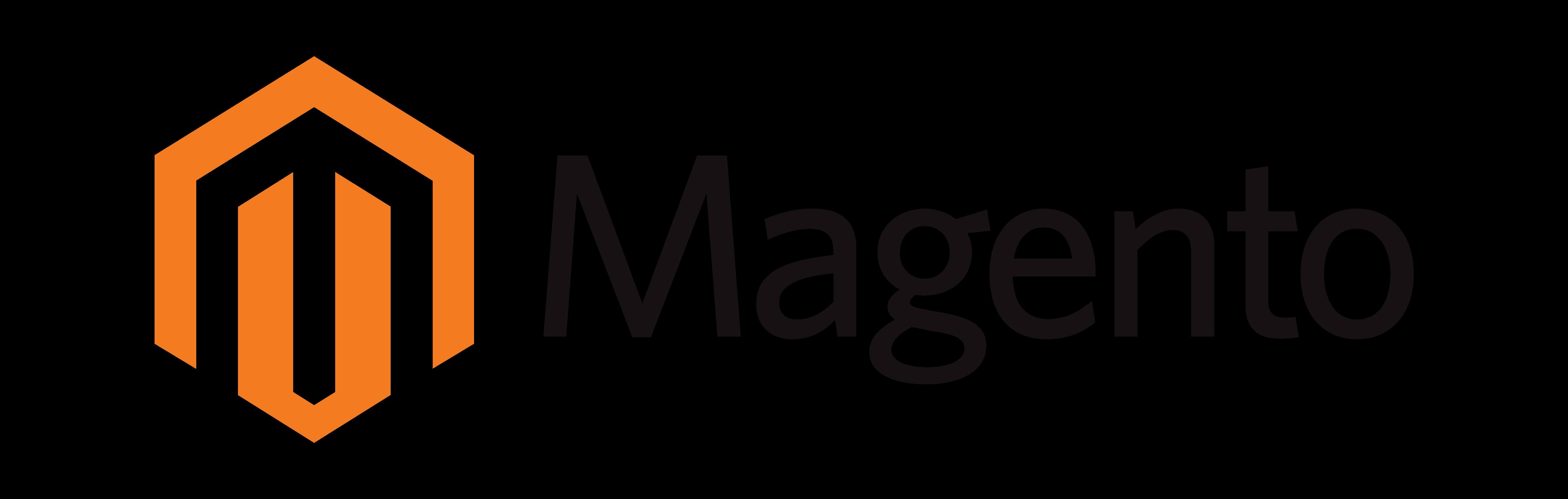 company-logos_Magento-38