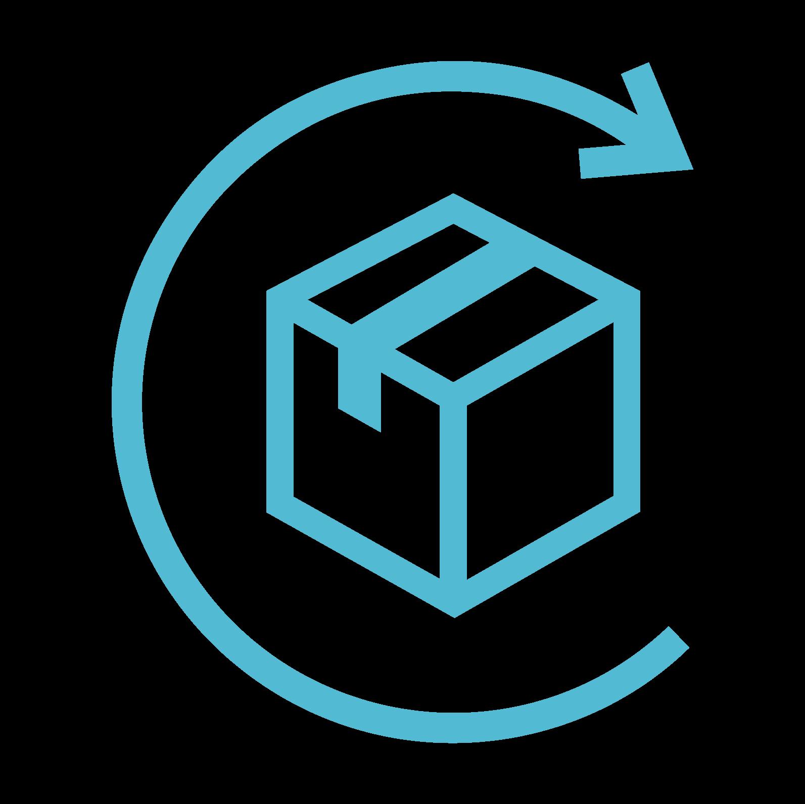 company-logos_Recharge