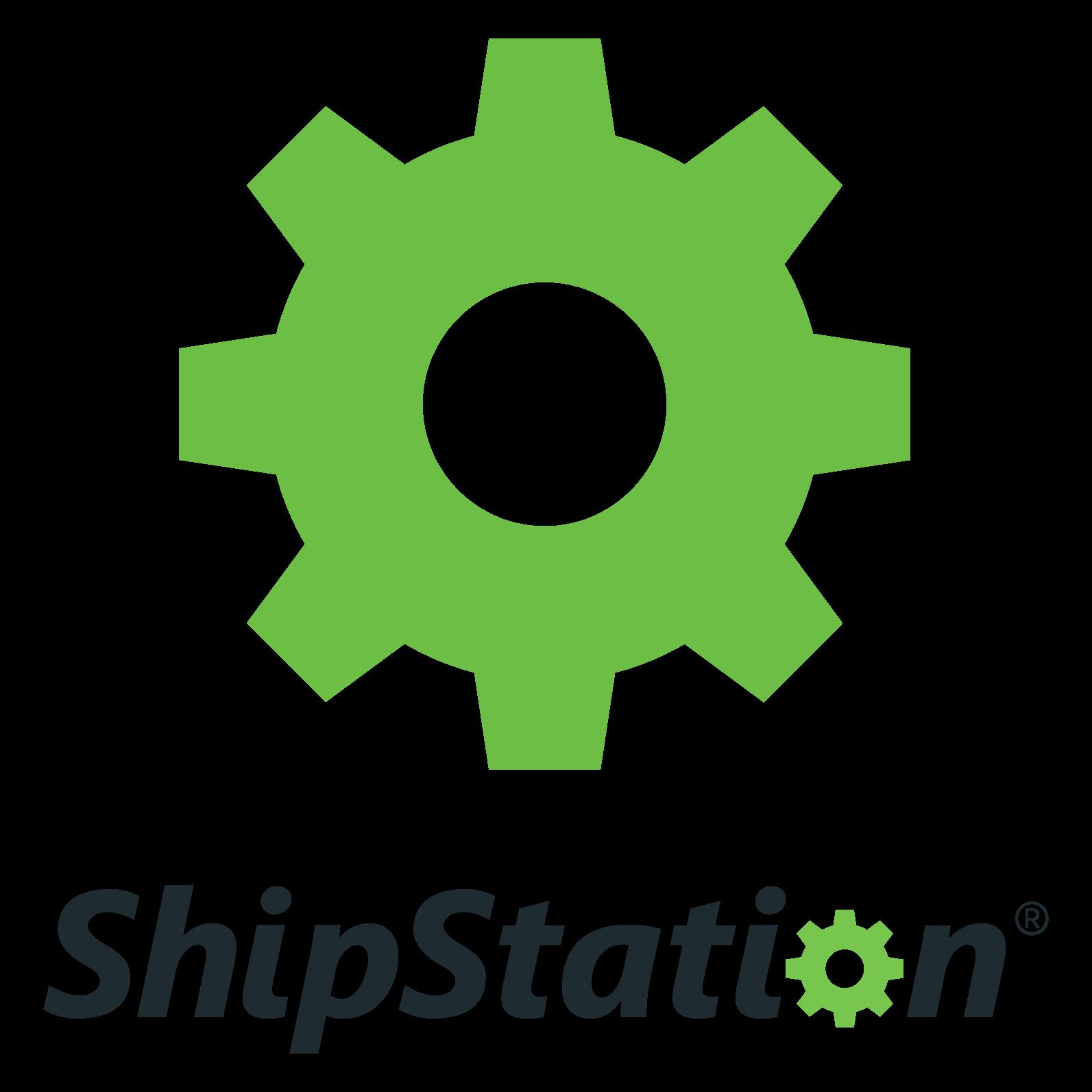 company-logos_Shipstation®