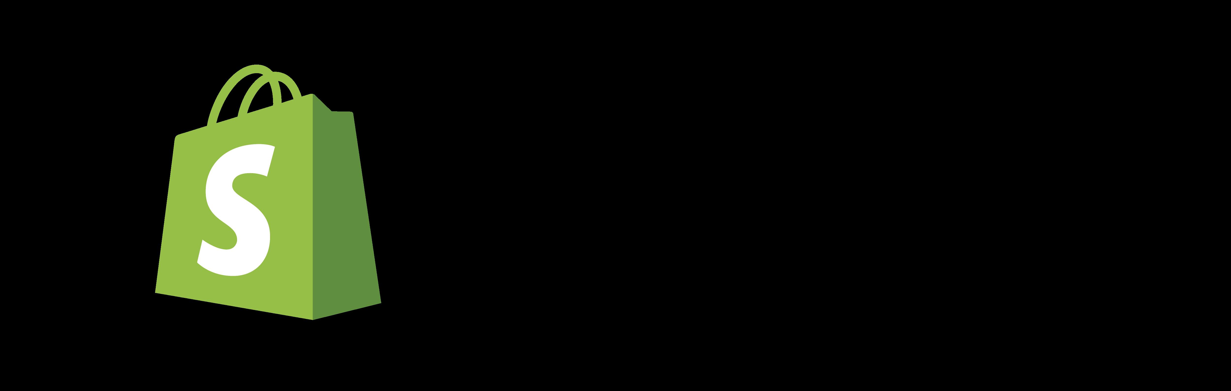company-logos_Shopify-35