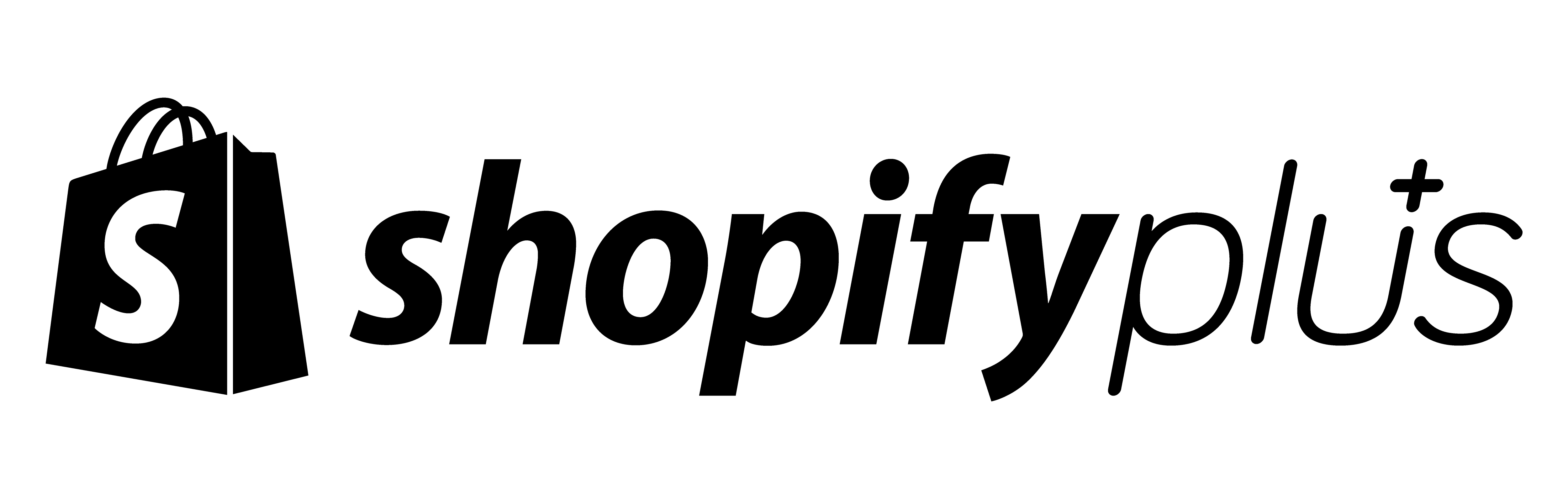 company-logos_Shopifyplus