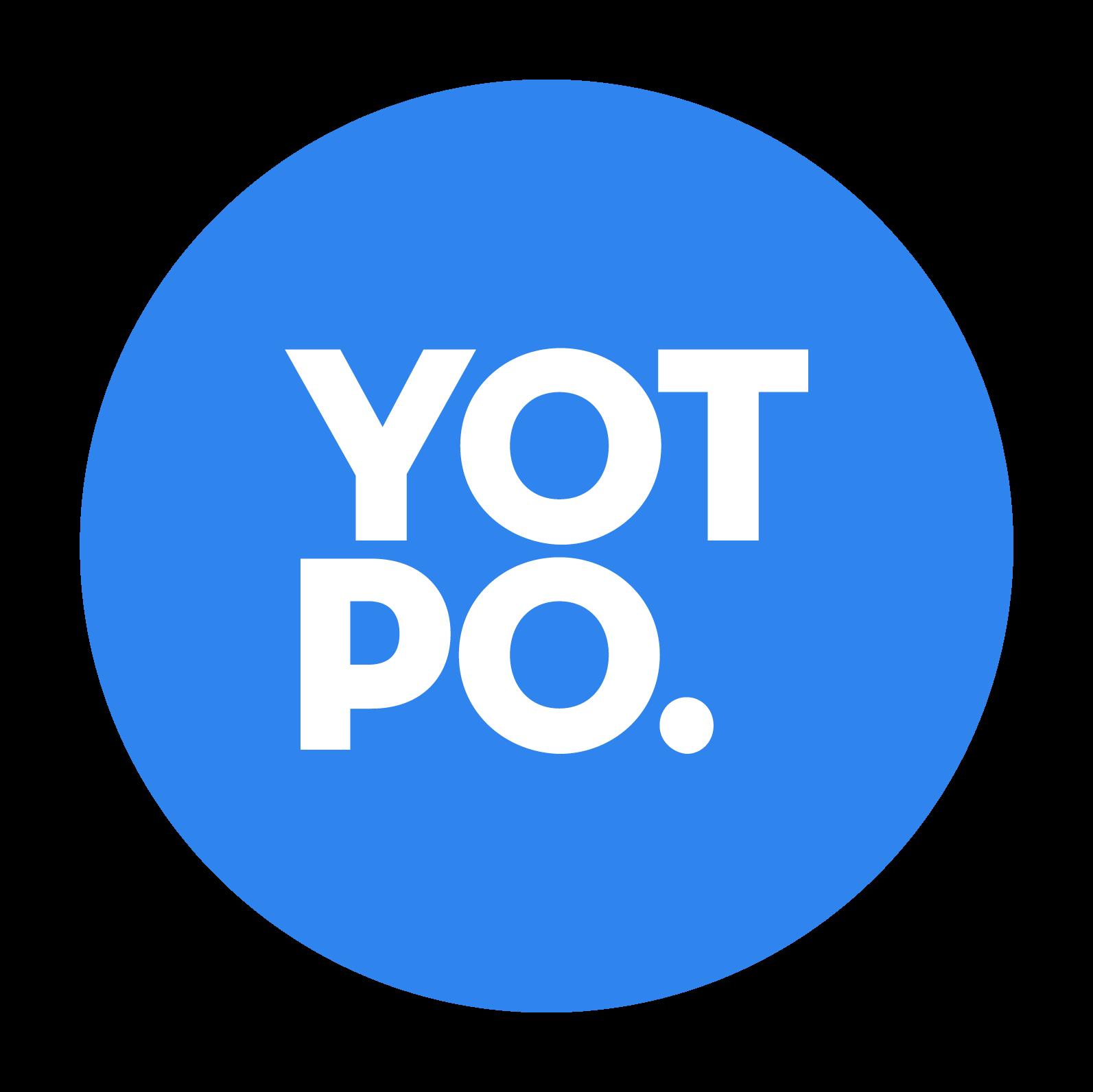 company-logos_YOTPO
