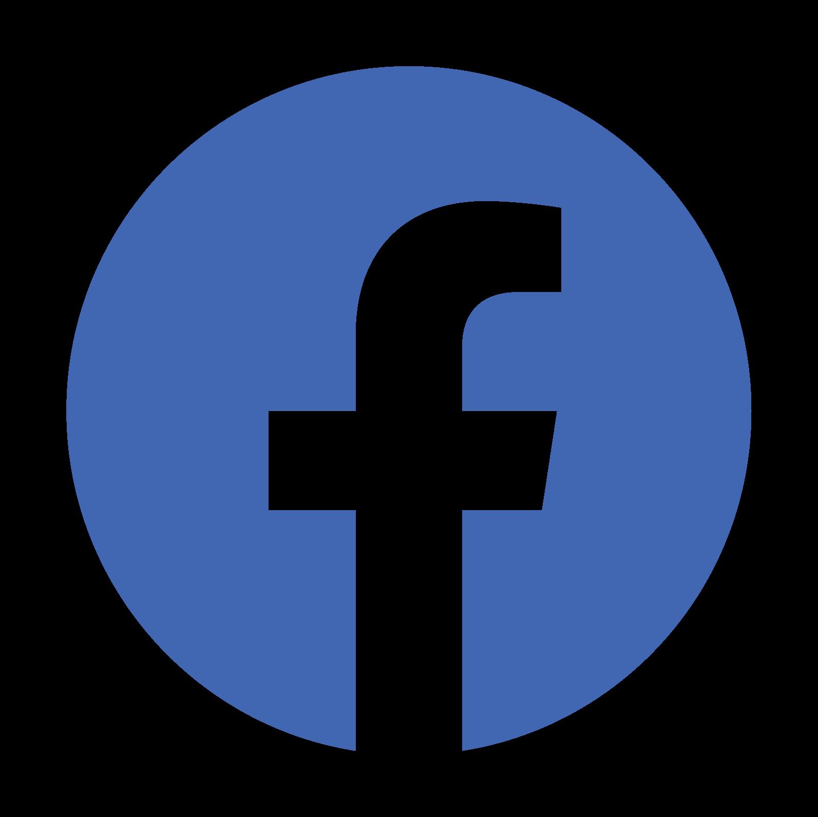 company-logos_facebook