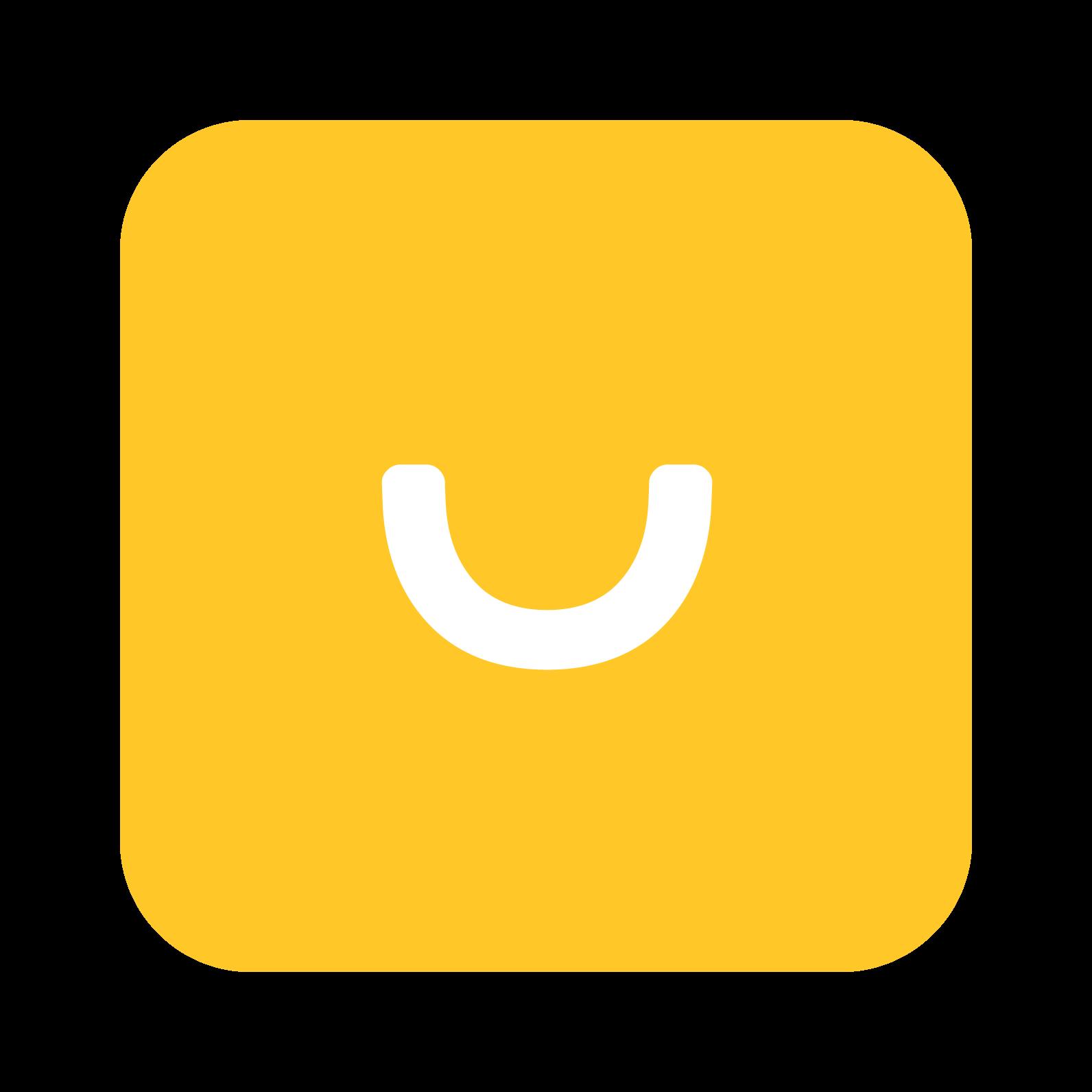 company-logos_smileio