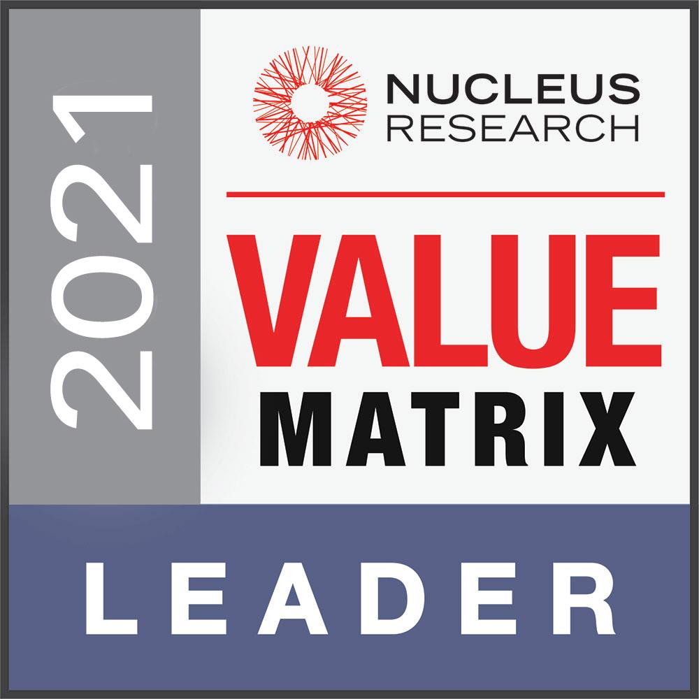 2021-Value-Matrix-Badge-Hi-Res