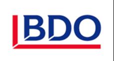BDO-2