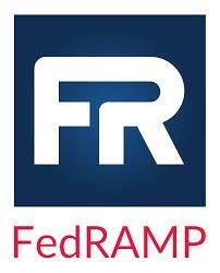 FedRAMP logo-1