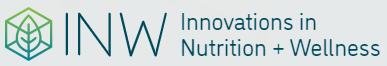 INW Manufacturing Logo