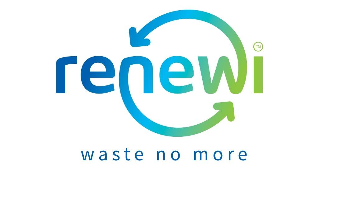 Renewi-logo