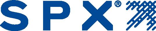 SPX-Corp-Logo-72ppi