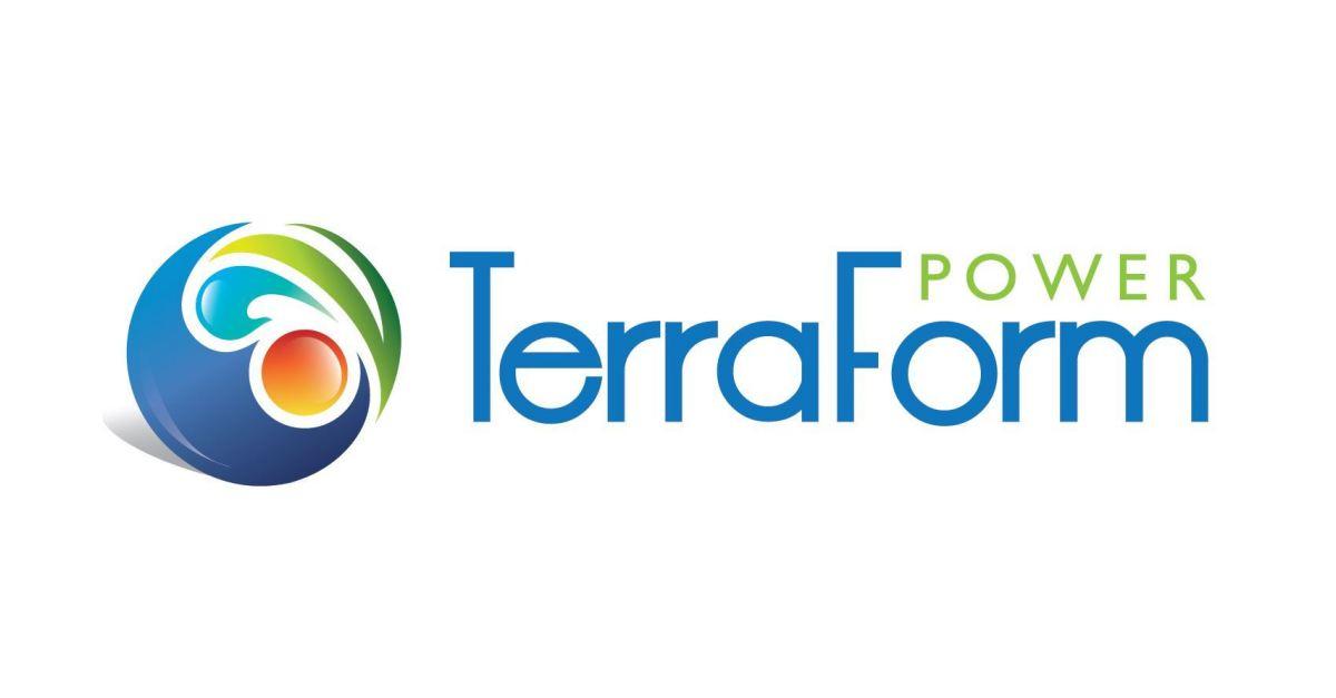 TERP_logo-revised