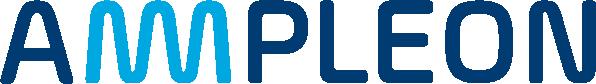 ampleon-logo