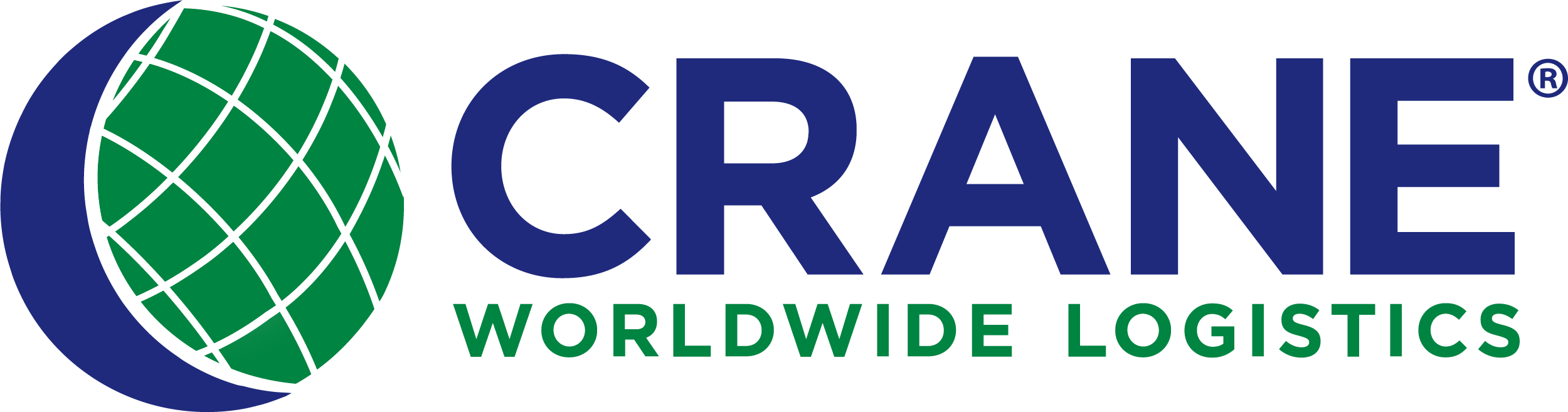 crane-worldwide-logistics-logo