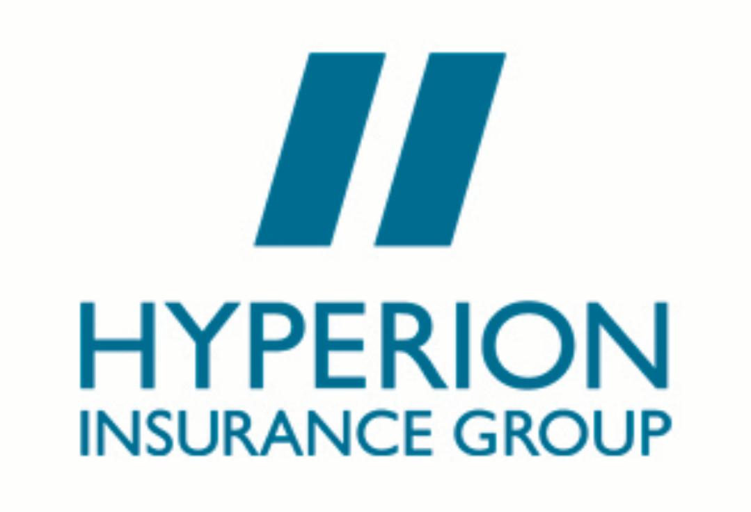 hyperion-1-1